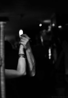 #tango #dance