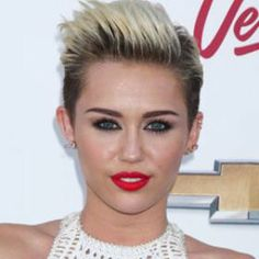 Miley Cyrus' 'Adore You' Music Video Leaked [READ MORE: http://uinterview.com/news/miley-cyrus-adore-you-music-video-leaked-9972 #Mileycyrus #adoreyou #adoreyoumusicvideo #musicvideos #bangerz