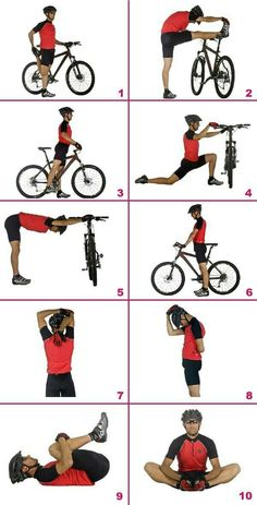 Benefits of Mountain Biking- Benefits of Mountain Biking 35 Benefits of Mountain Biking That Boost You Physically and Mentally - Cycling Tips, Cycling Workout, Bicycle Workout, Cycling Quotes, Women's Cycling, Cycling Stretches, Rando Velo, Montain Bike, Folding Mountain Bike