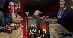 6 livros assustadores como filmes de terror