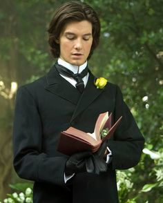 picture of dorian gray corruption The film dorian gray is a deconstruction of wilde's the picture of dorian graythat's why it is better to read the novel first before watching the film nevertheless, the film captures the corruption of dorian which is merely suggested in the.