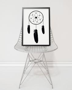 Shop Online Art Prints & Posters Scandinavian | Urbaani Homewares