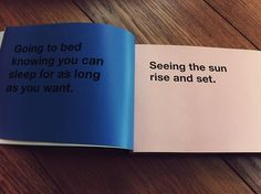 justlittlethings:  Here are some sneak peaks of the JLT book...