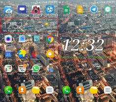 How to Customize Your Android Home Screen
