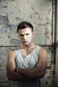 Harry Mark Christopher Judd (born 23 December 1985) is an English musician who is best known as the drummer for British pop rock band McFly, along with fellow band members Tom Fletcher, Dougie Poynter and Danny Jones. Judd won the 2011 series of Strictly Come Dancing.