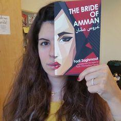 Pamela Kahi Amman, Bride, Wedding Bride, Bridal, The Bride, Brides