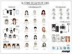 ulzzang guide :3