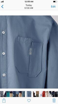 b870b068d7 Bomber Jacket - Men's · Fashion Details, Couture Details, Fashion Design,  Couture Trends, Fashion Ideas, Ader