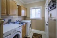 #4Peikoff Laundry