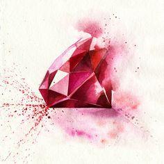 Heartbeat – Blule, The Boutique