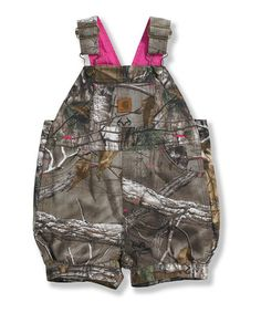 Authentic Muddy Girl Camo By Moonshine Minky Baby Car Seat