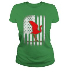 crane Bird shirt US Flag #gift #ideas #Popular #Everything #Videos #Shop #Animals #pets #Architecture #Art #Cars #motorcycles #Celebrities #DIY #crafts #Design #Education #Entertainment #Food #drink #Gardening #Geek #Hair #beauty #Health #fitness #History #Holidays #events #Home decor #Humor #Illustrations #posters #Kids #parenting #Men #Outdoors #Photography #Products #Quotes #Science #nature #Sports #Tattoos #Technology #Travel #Weddings #Women