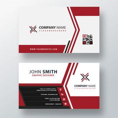 Discover thousands of free PSD on Freepik Free Printable Business Cards, Make Business Cards, Premium Business Cards, Professional Business Card Design, Free Business Card Templates, Elegant Business Cards, Business Card Mock Up, Creative Business, Green Business