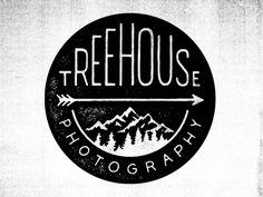 Treehouse Photography by Zachary Smit