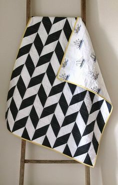 14 Best Quilts of 2014!   Southern FabricSouthern Fabric