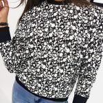 Dámske mikiny - Oblečiemsa.sk Sweaters, Fashion, Moda, Fashion Styles, Sweater, Fashion Illustrations, Sweatshirts, Pullover Sweaters, Pullover