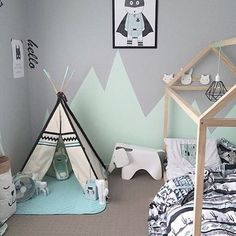 [BLOG POST] Accounts to follow if you have childrens! Homedecor nordic style ___ Account ispirazionali per la camera dei bambini www.designtower.eu (A destra nei tag: mamme italiane creative e shop da seguire! ) #instagram_kids #design #style #etsy #giftguide #buyhandmade #kidsroom #blogger #vsco #vscocam #sweet #peluches #ring #homedecor #fattoamano #kids #craft #artisanal #kidsliving #creation #creative #crafty #madewithlove #handcraft #handmadewithlove by designtower.eu