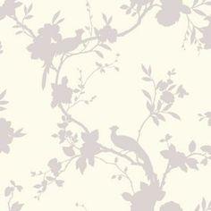 Teal lime green 408207 retro leaf motif arthouse for Wallpaper homebase green