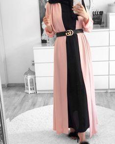 22K vind-ik-leuks 80 reactions  Outfit Ideas (@hijabi_bloggers) op Instagram: '