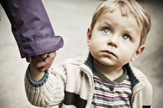 Stirile PROTV COPIII NORVEGIEI, EP. 2. Povestea românilor care au apelat la Barnevernet și acum își văd copilul 8 ore/an (Video) | agnus dei -  english + romanian blog