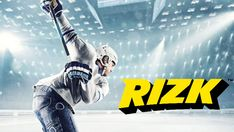 The IIHF Ice Hockey World Championship has started, and now players can get a Rizk Free Bet on each of their country's group stage matches. Best Online Casino, Online Casino Bonus, Hockey World, World Championship, Ice Hockey, Swan, Free, Group, Wedding