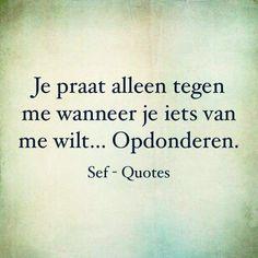 Sef-Quotes - #quotes #SefQuotes Karma Quotes, Crazy Quotes, True Quotes, Qoutes, Motivational Quotes, Funny Quotes, Inspirational Quotes, Quotes Quotes, Sef Quotes