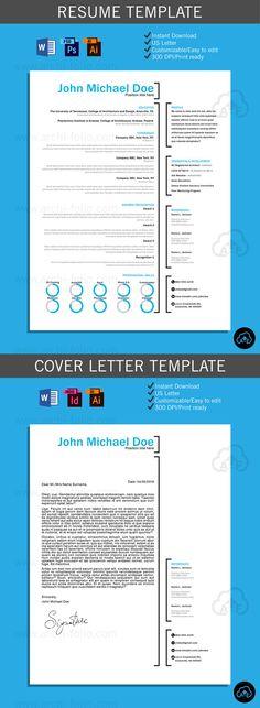 Customizable Portfolio - u0027Dotsu0027 #portfolio #architecture #template - Architecture Student Resume