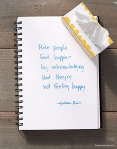 Gretchen Rubin's Secrets of Adulthood  happiness-project.com