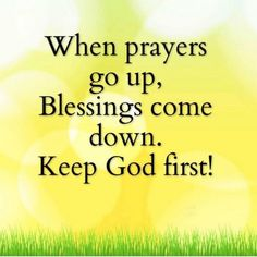 361 Best Morning prayer quotes images in 2019   Bible verses