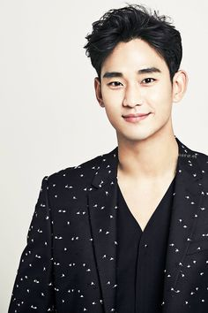 REAL media interview pics Jun 2017 ❤❤ 김수현 Kim Soo Hyun my love ♡♡ love everything about you..
