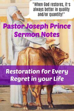 Joseph Prince Grace Revolution Pdf