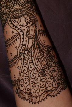 Mehndi designs+bridal mehendi designs+mehendi+best mehendi designs+beautiful mehendi designs36