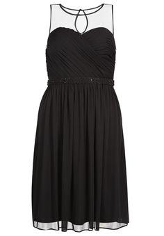 APART kurzes Abendkleid im OTTO Online Shop