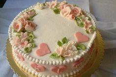 crema per torta all'albicocca - Cerca con Google