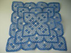 Bobbin lace Bobbin Lace, Hennin, Blanket, Crochet, Bobbin Lacemaking, Ganchillo, Blankets, Cover, Crocheting