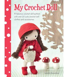 The best free crochet doll patterns that I use to create my amigurumi crochet dolls. Create your own easy crochet doll with these patterns and tutorials. Perfect Crochet Project for making as a gift. Crochet Gratis, Crochet Amigurumi, Amigurumi Doll, Crochet Dolls Free Patterns, Crochet Doll Pattern, Amigurumi Patterns, Easy Patterns, Crochet Designs, Amigurumi Tutorial