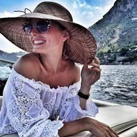 4 sombreros que amar este verano - Contenido seleccionado con la ayuda de http://r4s.to/r4s