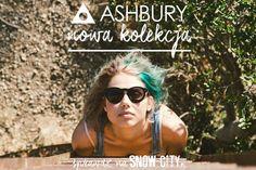 #Okulary #Odzież @Ashbury dostępna w naszym sklepie.