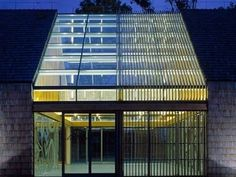 dzn_Admin-building-for-Opole-Rural-Museum-by-db2-Architekci-14