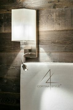 Luxury Interiors in Cortina d'Ampezzo ☺ project Ambra Piccin Architetto ☺ Made by Cortina Style Details of Excellence
