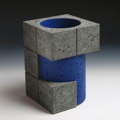 Wim Borst Ceramics