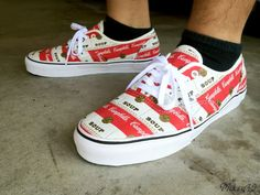 vans-authentic-supreme-soup-campbells-soup-Vandol
