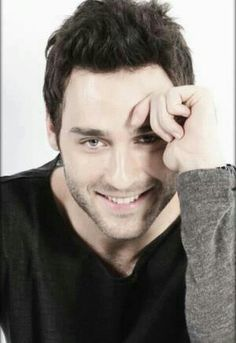 Turkish Men, Turkish Actors, Actrices Hollywood, My World, Blue Eyes, Love Story, Actors & Actresses, Hot Guys, Novels