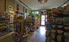 GoFetch! - Pet Store and Training Center Missoula, MT