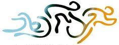 triatlon logó - Google-Suche
