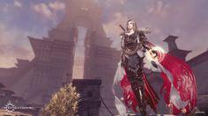 Après nous avoir présenté le vaste monde du jeu le mois dernier, My.com et NetEase nous dévoilent aujourd'hui les diverses classes qui sera possible de jouer dans Revelation Online dans une nouvelle vidéo. Maître d'arme, Hoplite, Magépée, Occultiste, Invocateur ou encore Franc-tireur seront au programme et reprennent ce que l'on connait déjà dans la plupart des MMORPG disponibles.