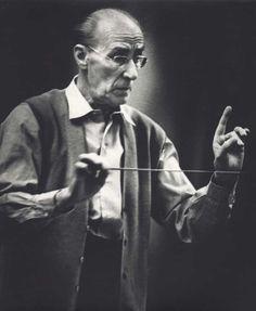 Evgeny+Mravinsky+Leningrad+Philharmonic+Orchestra+Mravinsky_Evgeny_11_500.jpg (500×610)