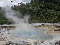 lots of old gangster history, Hot Springs, AR. Springs are therapeutic, relaxing, and a fun summer travel destination. Travel Deals, Travel Destinations, Tropical Heat, Fantasy Romance, Natural Resources, Summer Travel, Hot Springs, Cousins, Arkansas
