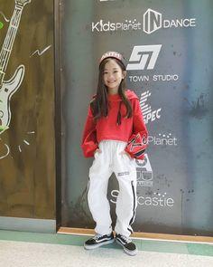 Beautiful Children, Beautiful People, Na Haeun, Girl Outfits, Cute Outfits, Cute Photos, Ulzzang Girl, Korean Girl, My Girl