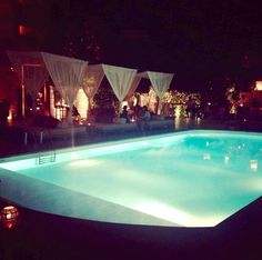 Hotel Margi, Vouiagmeni Athens Greece. One of the best boutique hotels with a vibe.